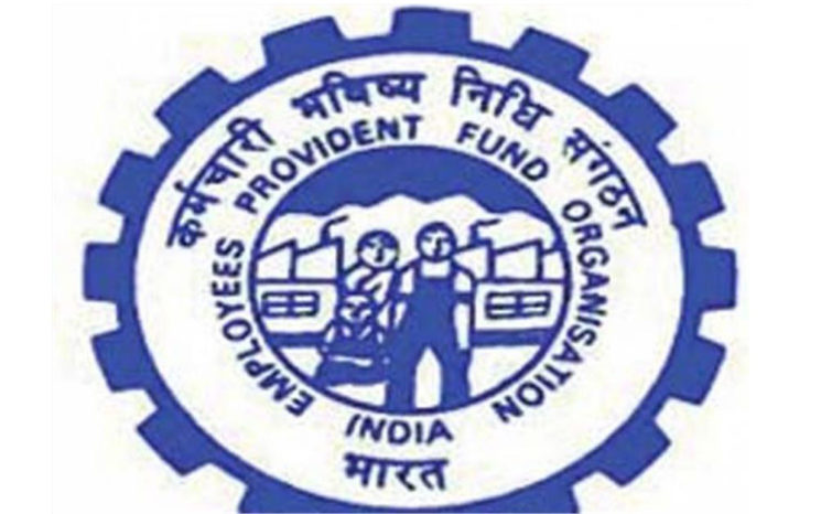 Joint meeting of Provident Fund Commissioners Mumbai & Thane
